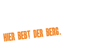 Rock The Roof Logo