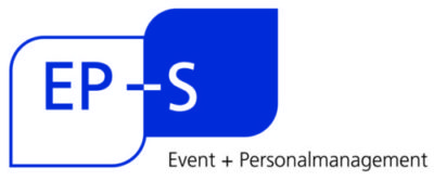 EP-S Event + Personalmanagement
