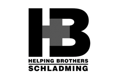 Helping Brothers Schladming